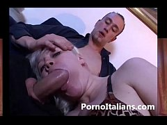 Sesso italiano in video porno fantastici - Porn...