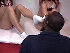 Anemal girl sex youtube dog mame x com xxx.xes. spycam tribute