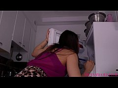 Meana Wolf - Taboo - My Mother's Sister