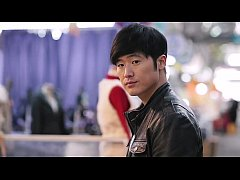 a relationship not marriage korean erotic movie...