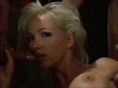 Lesbian clips free download