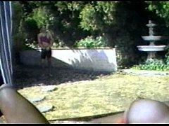 LBO - Breast Collection 04 - scene 2 - video 1