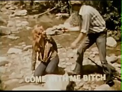 Let's talk about shagging in the 70's Vol. 19