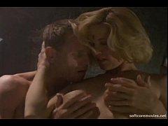 Amber newman amp chloe nicole in scandal body of love 6