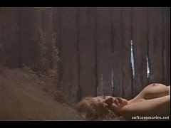 Amber newman amp chloe nicole in scandal body of love - 3 part 6