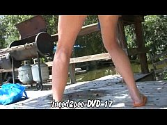 Ineed2pee trailer 12 girls peeing their jeans p...
