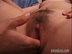 AMASLUTS311 04