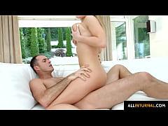 Viola Baileys hardcore gonzo porn