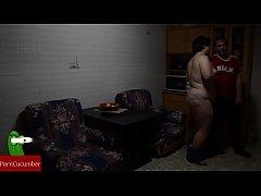 Sex in the dark. CRI053