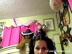 Webcam Chronicles 15 - xCamsForYou.com