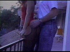 LBO - Anal Vision Vol18 - scene 1 - video 1