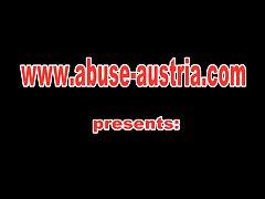POV Austria Trailer