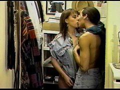 LBO - Mr. Peepers Amateur Home Video Vol83 - sc...