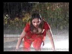 Mumbai-Callgirls-O9I67-IOI2O6-VINOD Call girls ...
