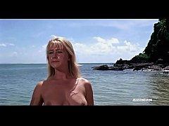 Helen Mirren - Age of Consent
