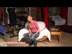 Vuclip Girl Sex Dog,Animal Sex Man Animal Sex Video Sexegiral.