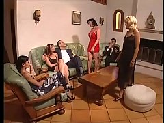 TV  749 - Via Montenapoleone Hardcore 06