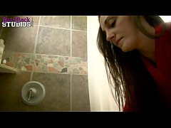 Melanie Hicks in My Young Mom (HD.mp4)
