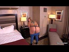 xhamster.com 5806099 ginger gets thick ass fucked pov-99cas.ru