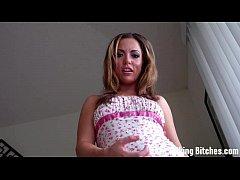 Big busty boobs pics