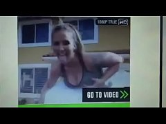 Free Beastiality Mobile Video,Www Sexedoggy Com Badmasti Free Download Mobile.