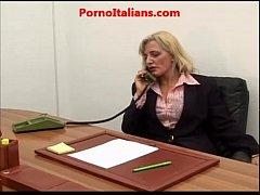 sesso gratis in italia video di sesso giapponese