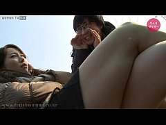chinese femdom (korean) 231