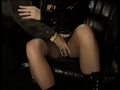 Horny pigs with hard cock needs fresh meat Vol. 15