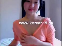 SexVai.com - Em gái vú đẹp khoe hang