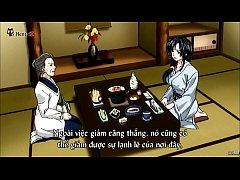 Hontou ni Atta - Tập 1 » Hentai Vietsub HD (online-video-cutter.com)
