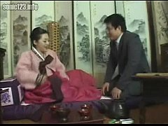 Movie22.net.Korean Erotic Story 2