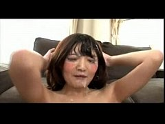 beautiful-japanese-girl-hot