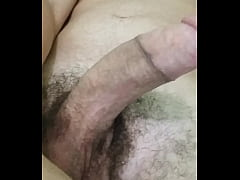 Animal Porn Mobile Movies 3gp,Porhn Xxnxxo Http Bestiality Videos Comvideo Taggirl And Horse Sex 3gp Movies.