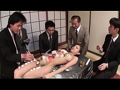 Hot Girl Japanese   link full HD in http://sexx...