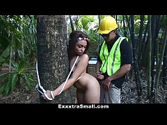 Countess short alluring lemos page trim mastrubation old mp4