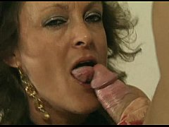 LBO - Girl Of Fanstaisex 03 - scene 2