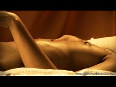 Bollywood Nudes HD Lover