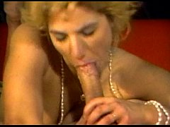 LBO - Mr Peepers Amateur Home Video 91 - scene 2