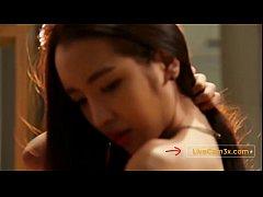 nude cam korea - livecam3x.com