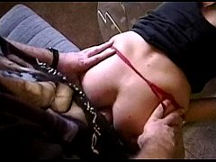 LBO - Northwest Pecker Trek 03 - scene 4 - extr...