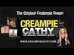 Phoenix Creampie CumFest