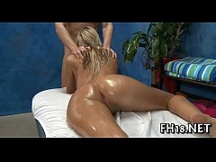Watch this hot and concupiscent 18 yea rold