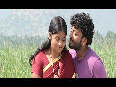 ilakkana Pizhai Tamil Full Hot Sex Movie  Indian Blue x