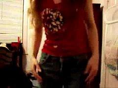 Webcam Masturbation Free Amateur Porn Video Vie...