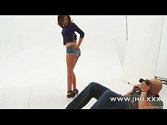 Cuban themselves xxxx intenso bath sexy girl vampirekitteh zoosex