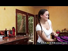 Brazzers - Shes Gonna Squirt - Wet Spots scene ...