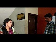 கொலுந்தன் தடி-Tamil Bhabhi fucked by Devar