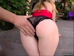 xvideos.com b90249ba95242c99a0670d7f0f6cf58a