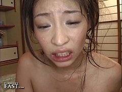 Japanese Erotic Fetish Sex