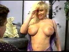 LBO - Breast Collection 03 - scene 3 - video 1